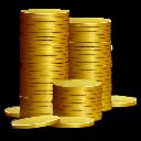 emblem_money